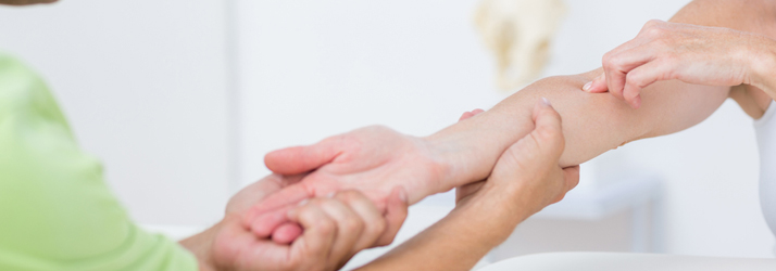 Chiropractic Catonsville MD Services Offered